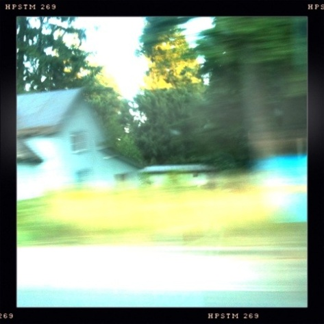 20110806-085952.jpg